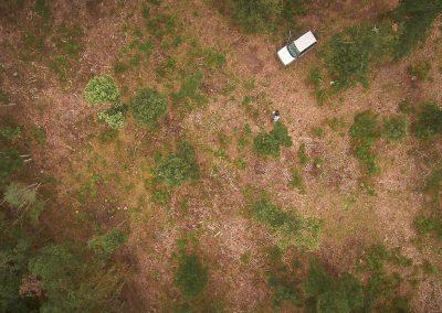 drone viernes0309